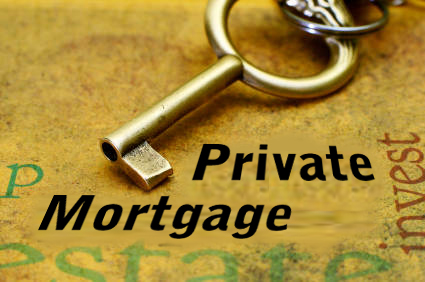 When to Consider a Private Mortgage