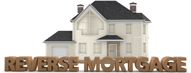 Thinking About a Reverse Mortgage?